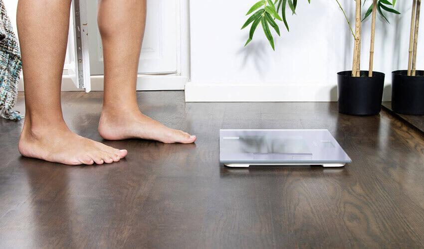 CECOTEC Surface Precision 9100 Healthy