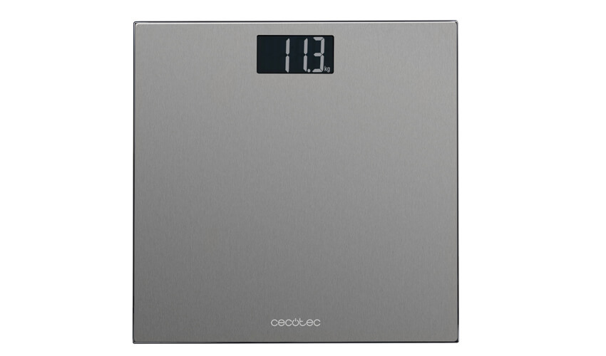 CECOTEC Surface Precision 9200 Healthy